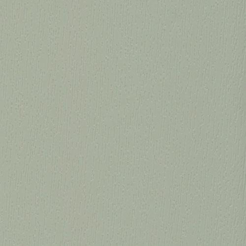 Agatovo-serui 7038 05