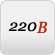 Сеть 220 В