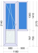 606_balkon_1180