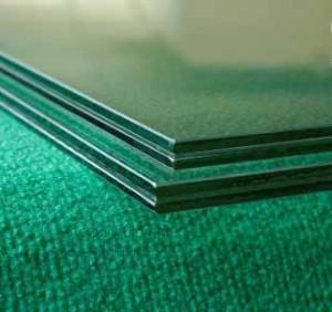 Шумоизоляционные стеклопакеты в Спб
